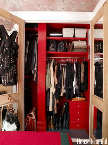 04-hbx-red-closet-kaihoi-0710-lgn