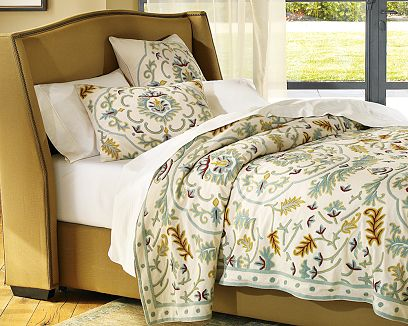 Crewel_Bedding_Medallion_Sweetpine_Duvet Cover2