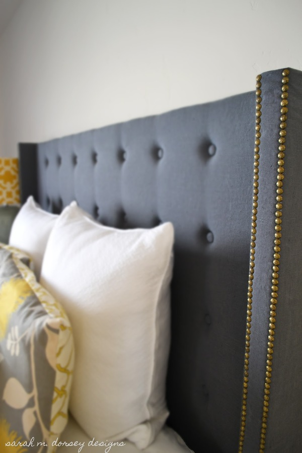 DIY-Upholstered-Headboard