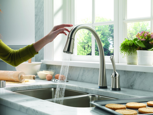 Kitchen-Faucets-1