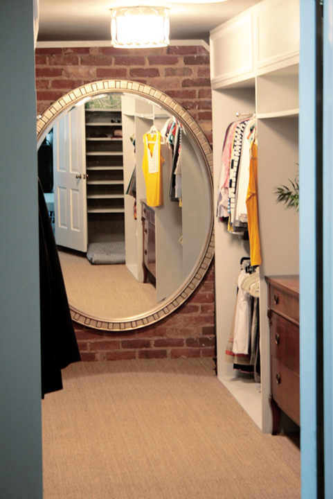 MasterCloset_After_Mirror2