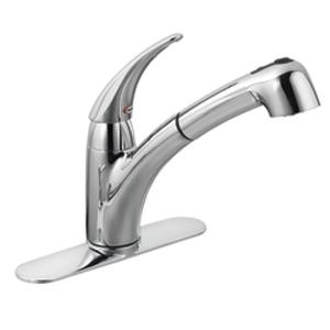 Moen-Kitchen-Faucet-1