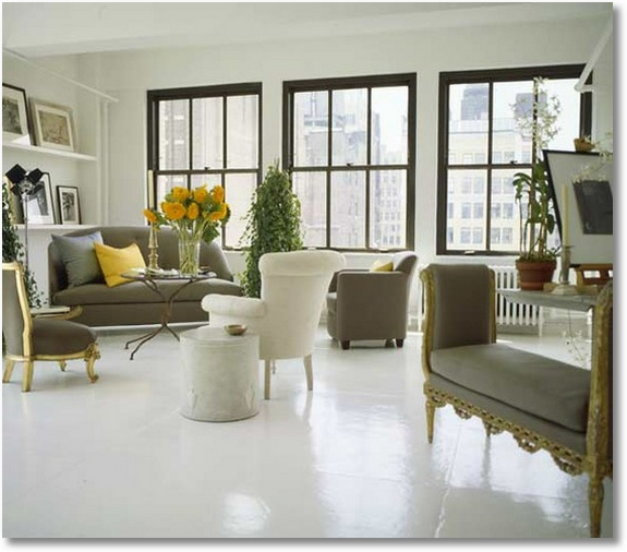 black_window_trim_contrasts_white_walls_floors