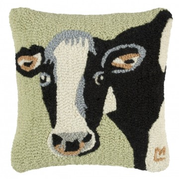 chandler-4-corners-molly-the-cow-pillow-1315320375