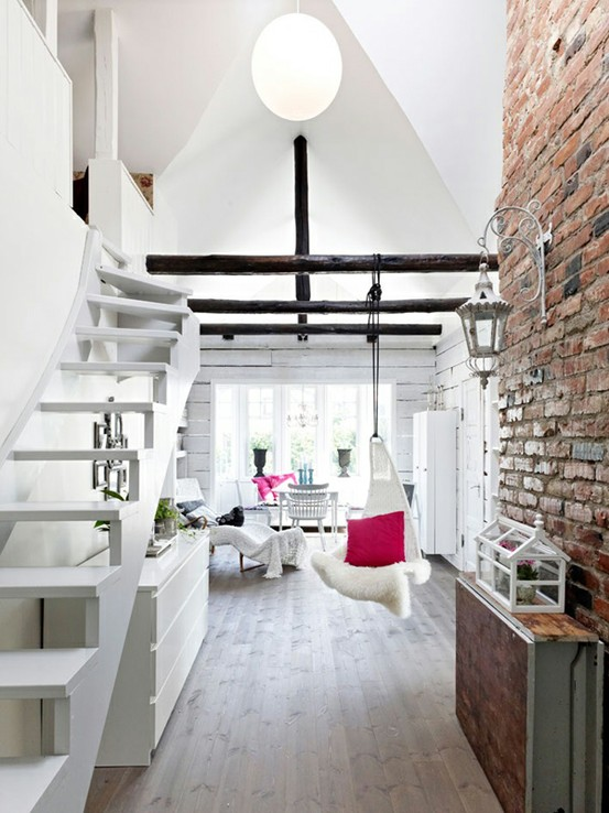 exposed-brick-wall-ideas-007