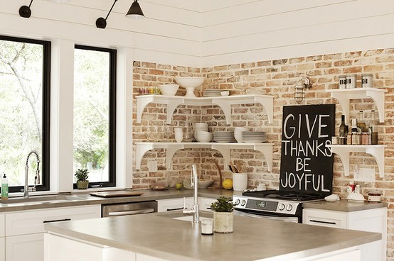 exposed-brick-wall-ideas-009