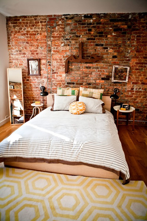 exposed-brick-wall-ideas-1