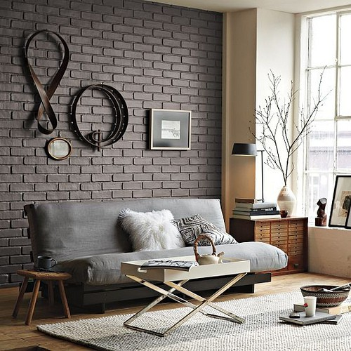 exposed-brick-wall-ideas-20