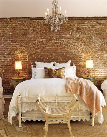 exposed-brick-wall-ideas-30