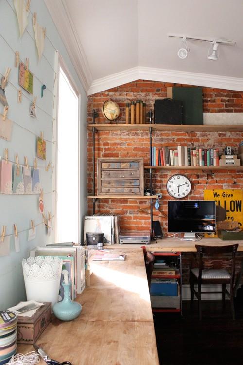 exposed-brick-wall-ideas-7