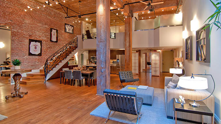 open-concept-hard-loft-exposed-brick-south-beach-san-francisco-355-bryant-8