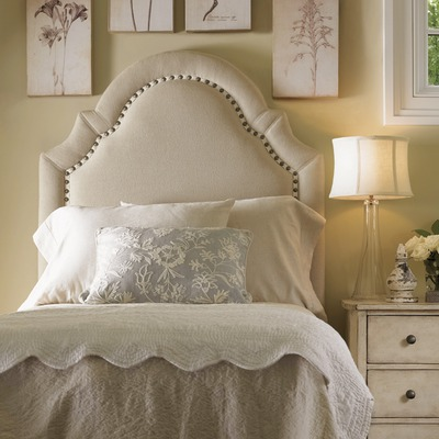 twilight-bay-upholstered-headboard-size-california-king-493534839