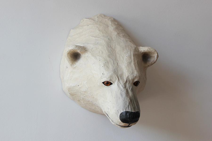 Polar_Bear_6303adcb-7759-4fea-9491-c6e130ced56b_1024x1024
