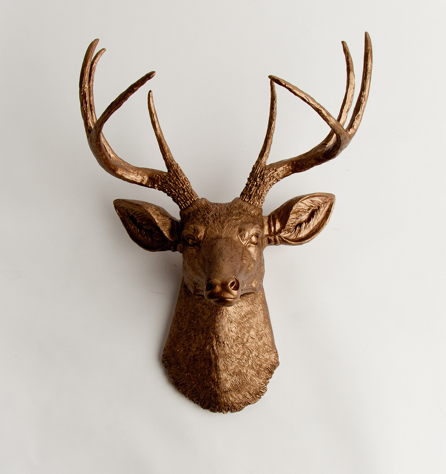bronze_deer_head_resin2__16633.1404205500.1280.1280