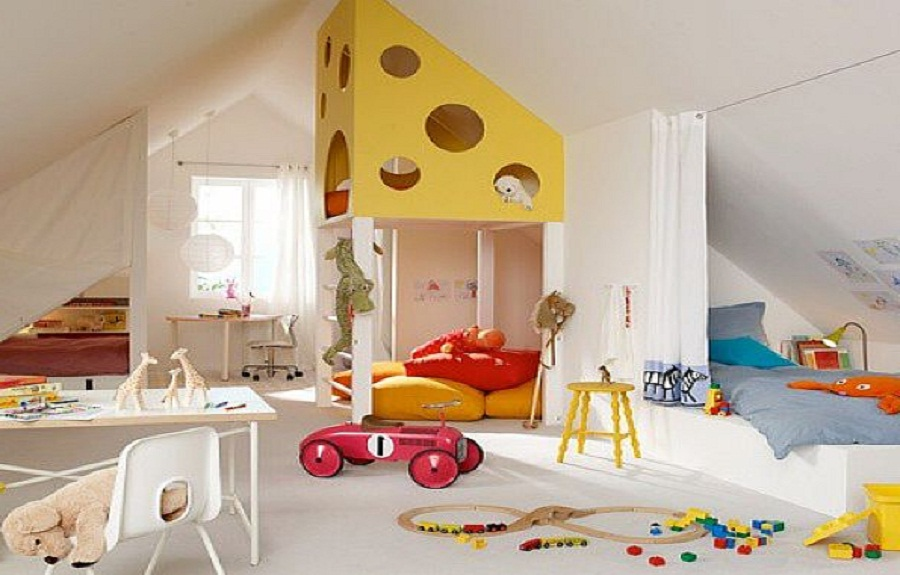 Fun-And-Cute-Kids-Room-Decorating-Ideas.jpg