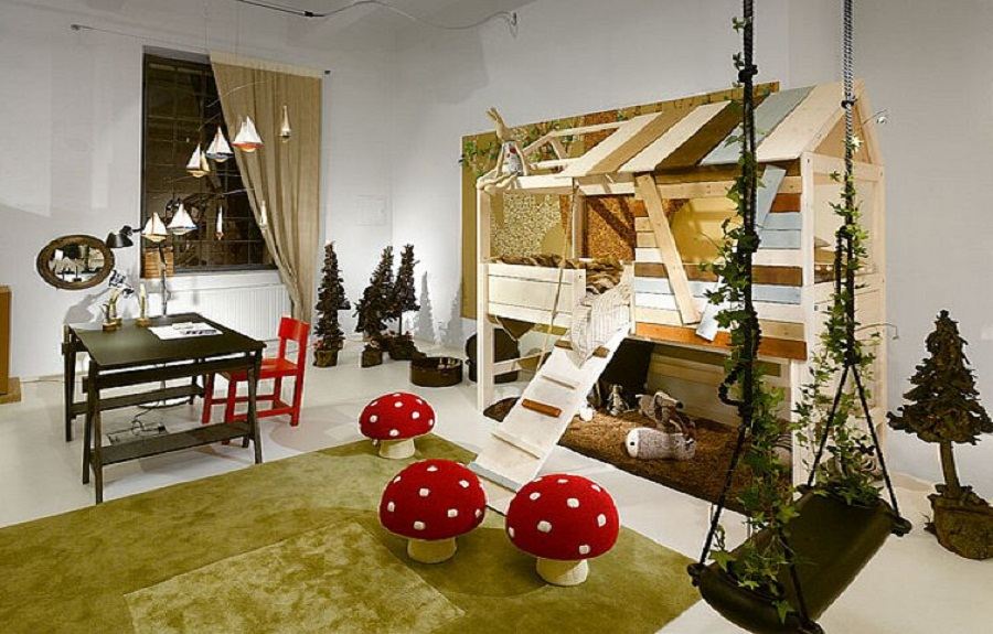 Cool-Kids-Playroom-Ideas.jpg