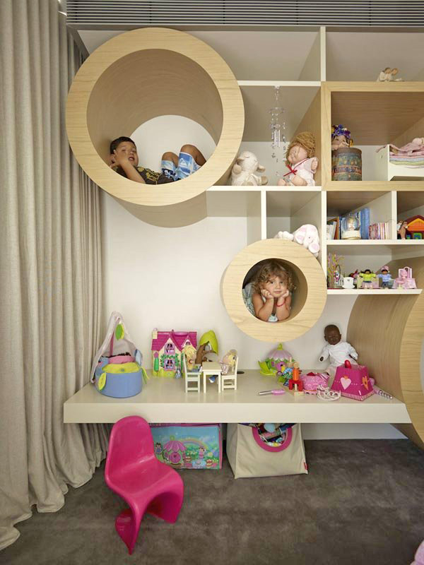 Kids-Playroom-17-1-Kindesign.jpg