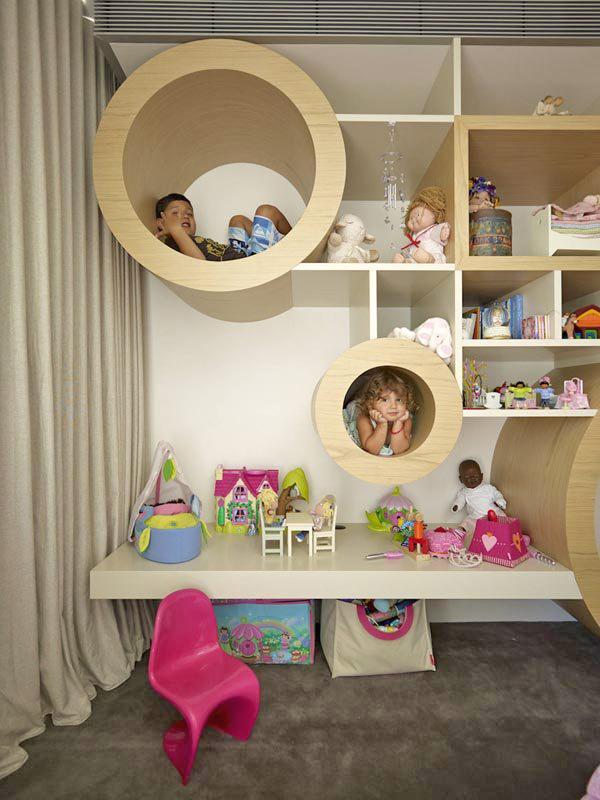 Kids-Playroom-17-1-Kindesign.jpg