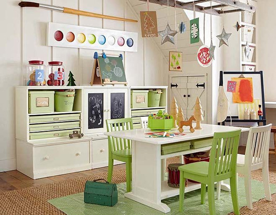 KIDS-SPACES_KIDS-PLAY-ROOM_KIDS-WORKSPACE-DECOR_6.jpg