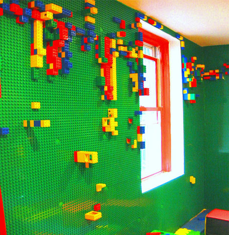 lego-playroom-kids-wall.jpg