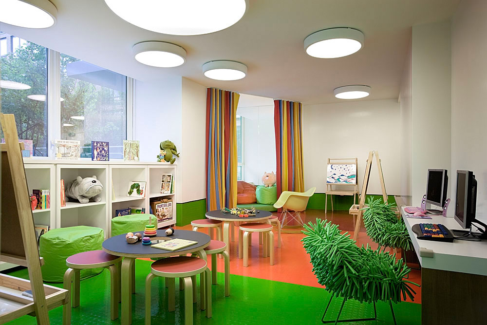 retro-shagpile-chairs-childs-playroom-and-homework-space-exaggerated-lighting.jpeg