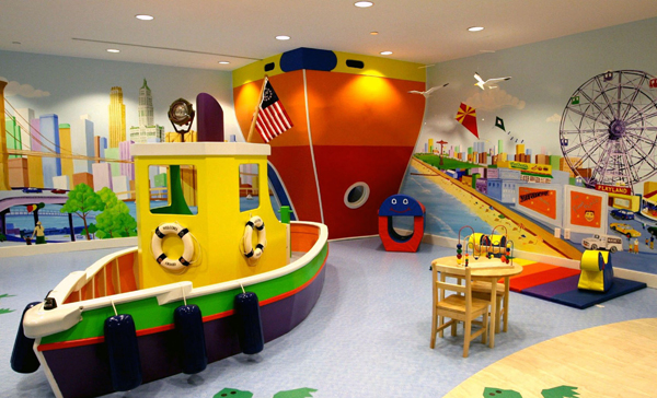 ship-playroom-ideas.jpg