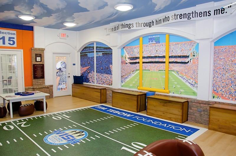 Timmys-Playroom-Wolfson-Childrens-Hospital.jpeg