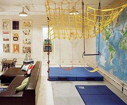 Cool-Kids-Basement-playroom-design-ideas.jpg