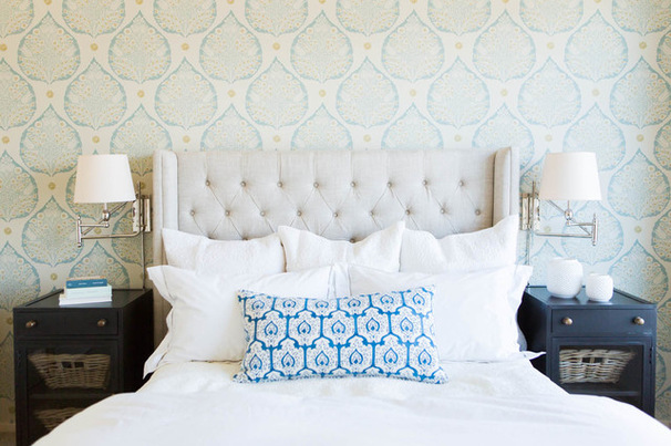 0c110354050779c0_7976-w606-h403-b0-p0--traditional-bedroom.jpg