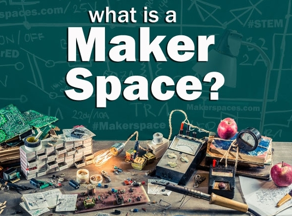 what-is-a-makerspace2.jpg