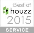 houzzbadge_bestofhouzz_2015_service.jpg