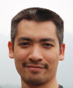 Doug Hing Profile Pic.jpg
