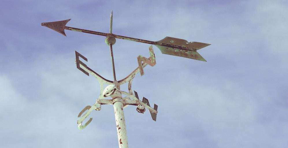 weathervane.jpg