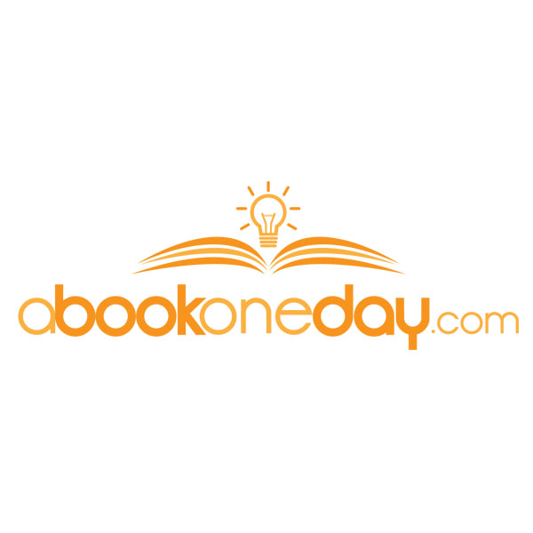 a-book-one-day-logo.jpg