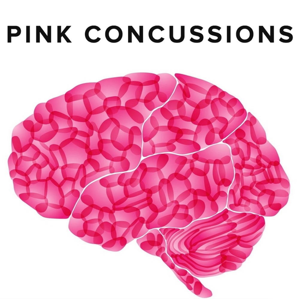 Image result for Pink Concussions