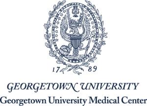Georgetown_S_GUMC_blueRGB.jpg
