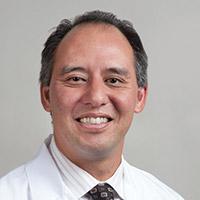 Chris Giza, MD