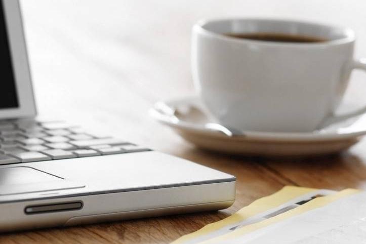 coffee-laptop1.jpg