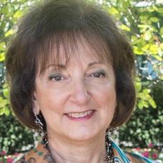 Rosemarie Moser