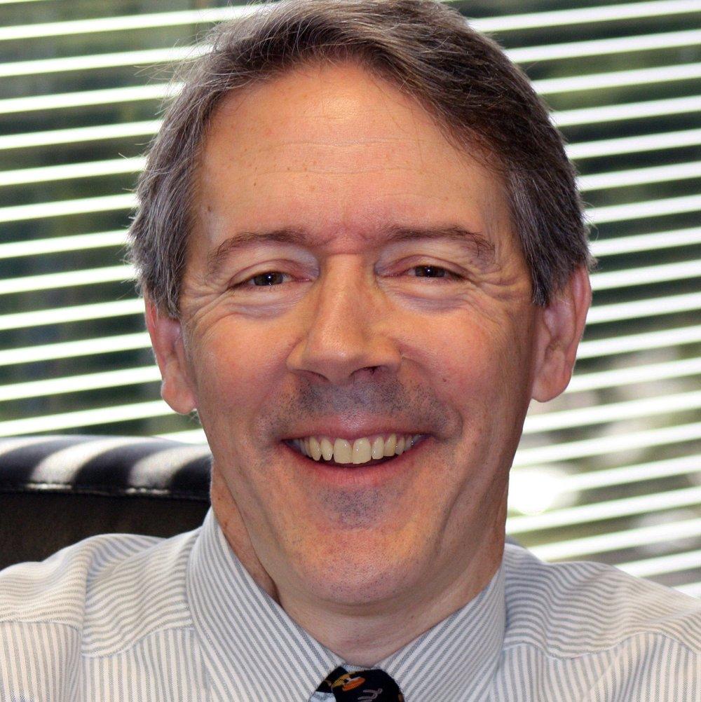 Gerry Gioia
