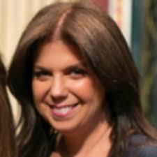 Lauren Hurvitz