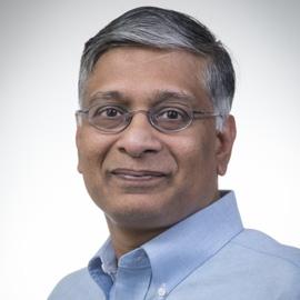 R. Raghupathi