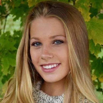 Megan McGee