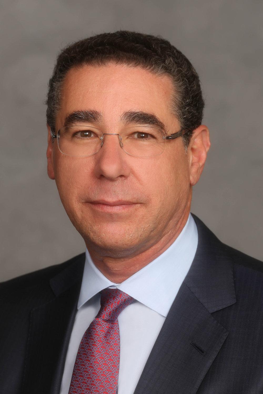 Michael V. Kaplen, Esq..jpg