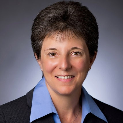 Joanne Finegan MSA CTRS