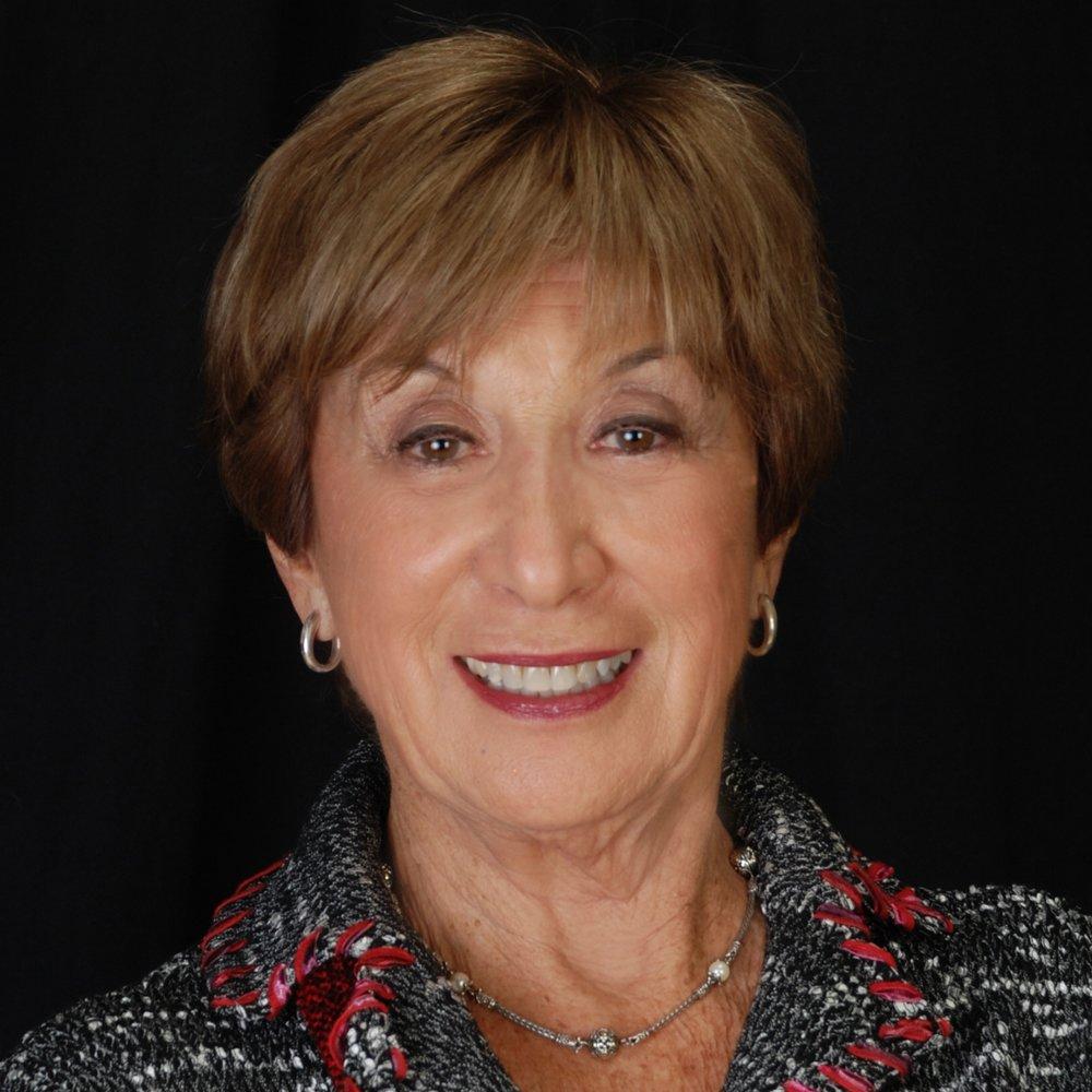 Marilyn Spivak