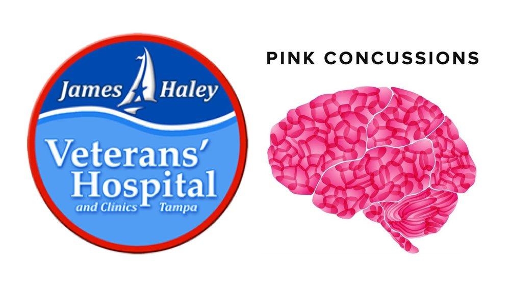 Both Logos.jpg