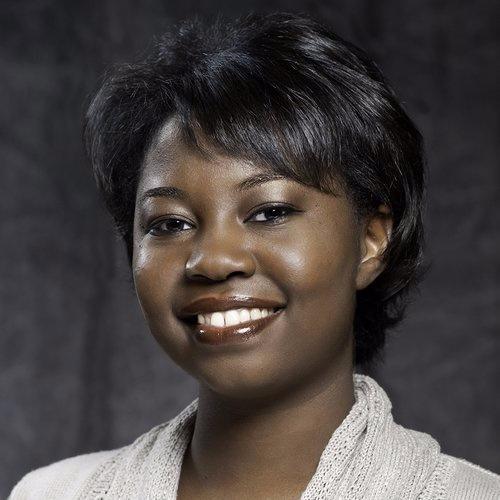 Dr. Monique Pappadis