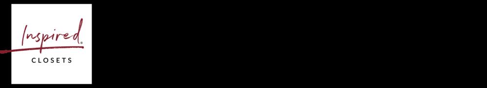 InspiredClosets_LogoTag_Horizontal_RGB.png
