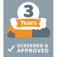 home-advisor-3-years-screened.png